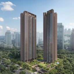 midtown-modern-developer-guocoland-track-record-the-avenir