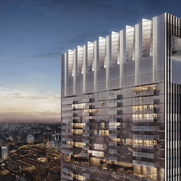 midtown-modern-developer-guocoland-track-record-wallich-residence