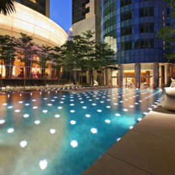 midtown-modern-developer-hong-leong-st-regis-residences-singapore