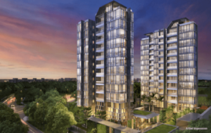 midtown-modern-developer-hong-leong-track-record-one-balmoral