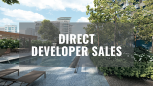 midtown-modern-developer-sales-singapore