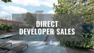 midtown-modern-developer-sales-singapore