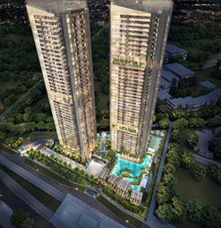 midtown-modern-hong-leong-developer-commonwealth-tower-singapore