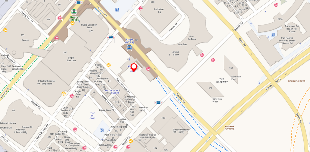 midtown-modern-location-map-temp-singapore