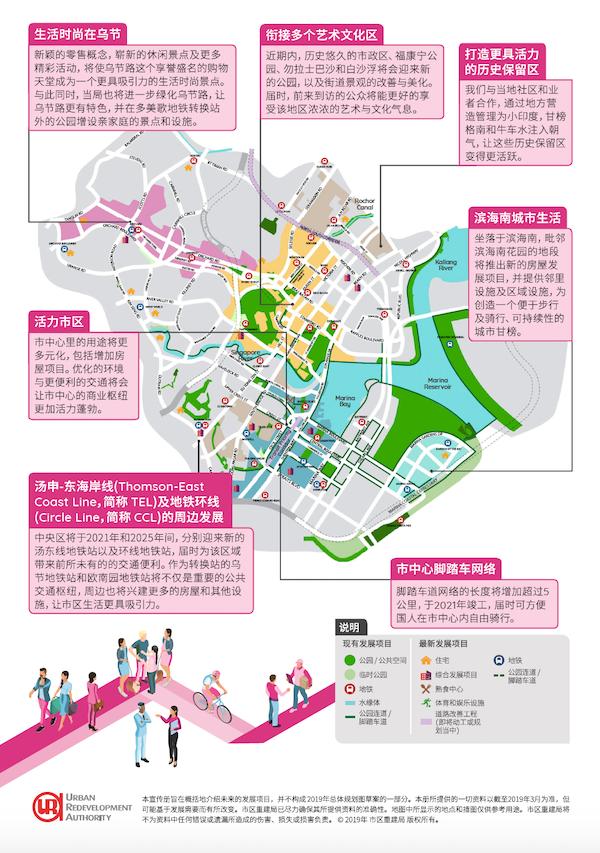 midtown-modern-ura-master-plan-chinese-page-2