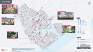 central-area-illustrated-plans-amenities