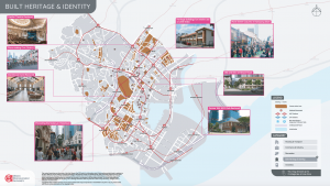 central-area-illustrated-plans-built-heritage-and-identity