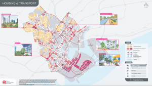 central-area-illustrated-plans-housing-and-transport