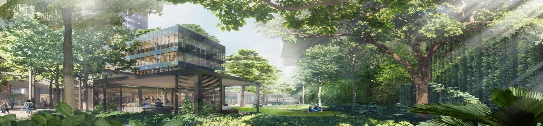 guoco-midtown-rendering
