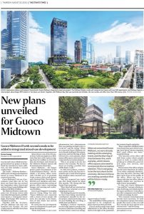 new-plans-unveiled-for-guoco-midtown