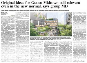 original-ideas-for-guoco-midtown-still-relevant-even-in-the-new-nrom-says-group-md