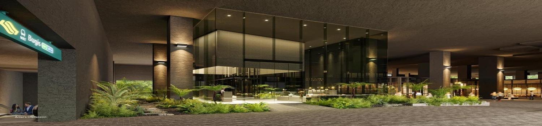 midtown-modern-lobby